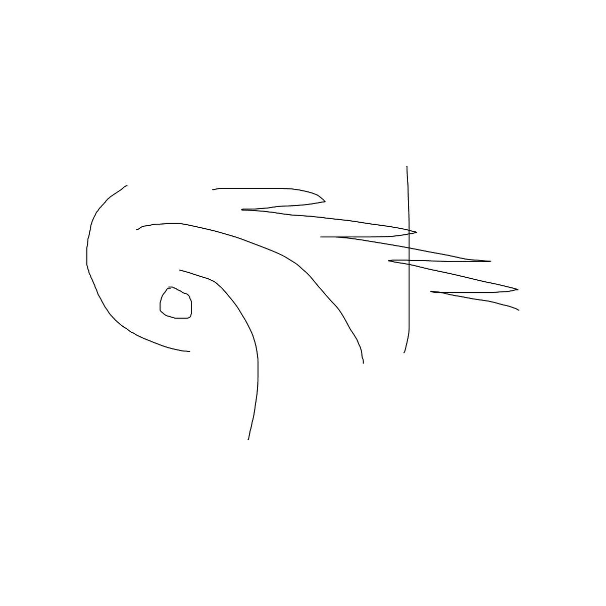 BAAAM drawing#2606 lat:45.3894004821777340lng: -75.6943664550781200