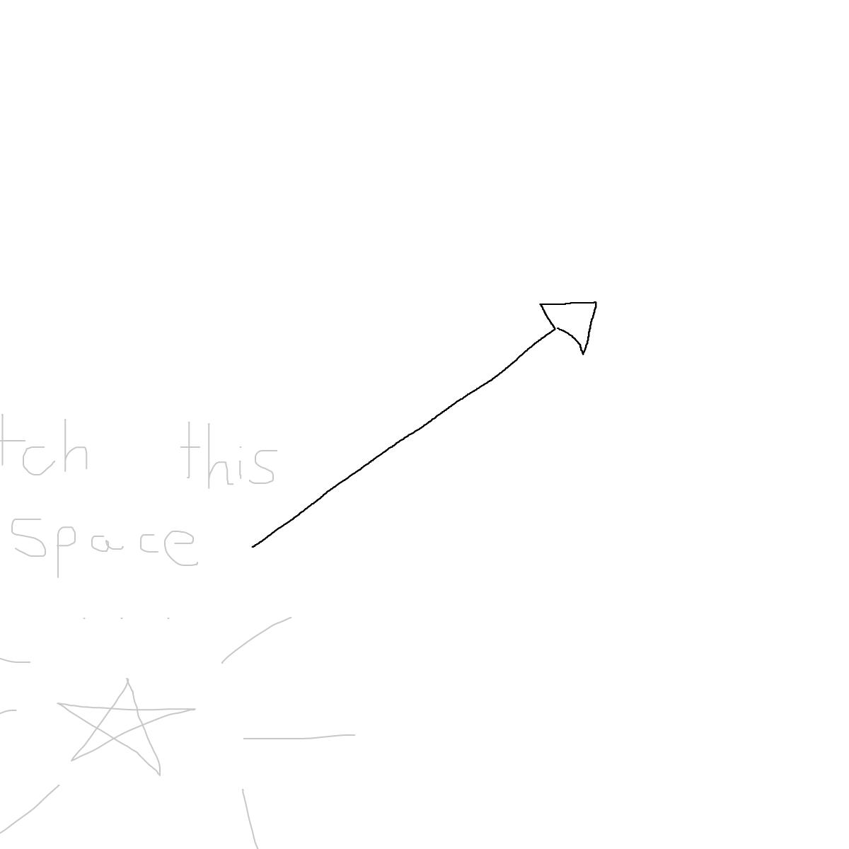 BAAAM drawing#2615 lat:52.7740669250488300lng: -2.0491504669189453