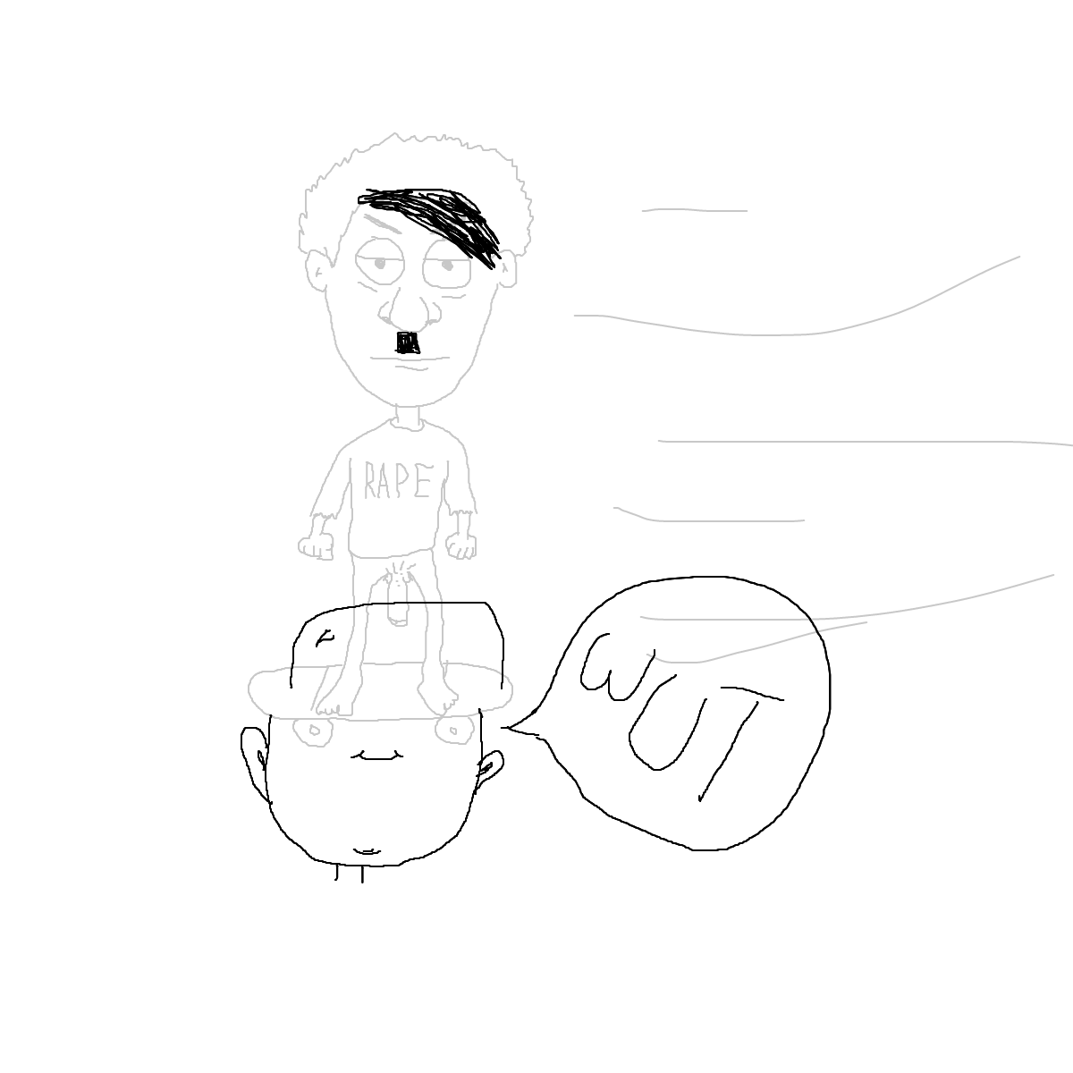 BAAAM drawing#2628 lat:-45.0426292419433600lng: 169.1999969482422000