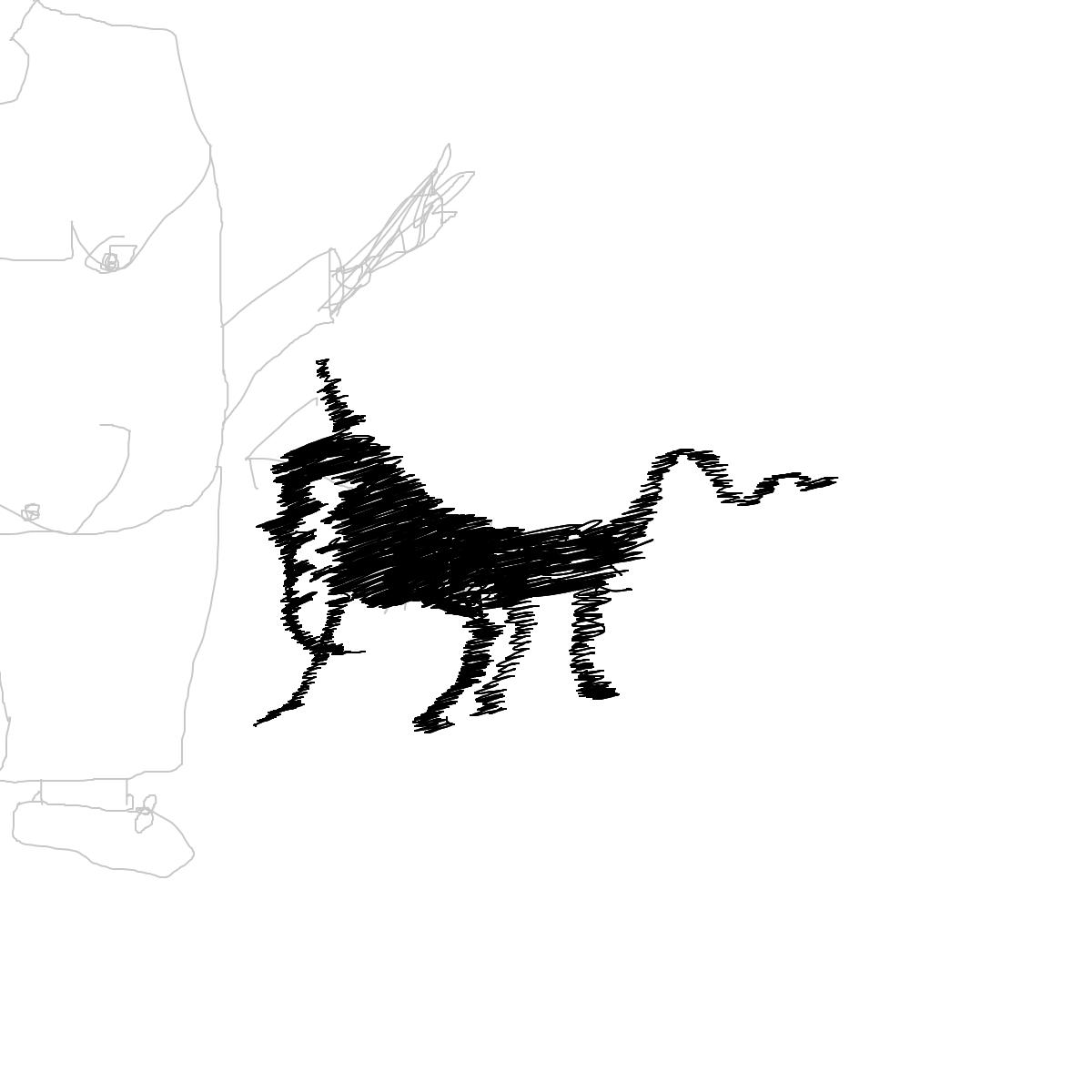 BAAAM drawing#2641 lat:52.0847244262695300lng: 5.1687078475952150