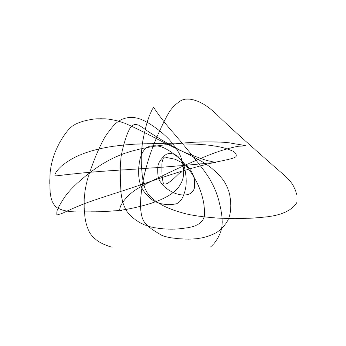 BAAAM drawing#2648 lat:51.5617103576660160lng: -0.3847418129444122
