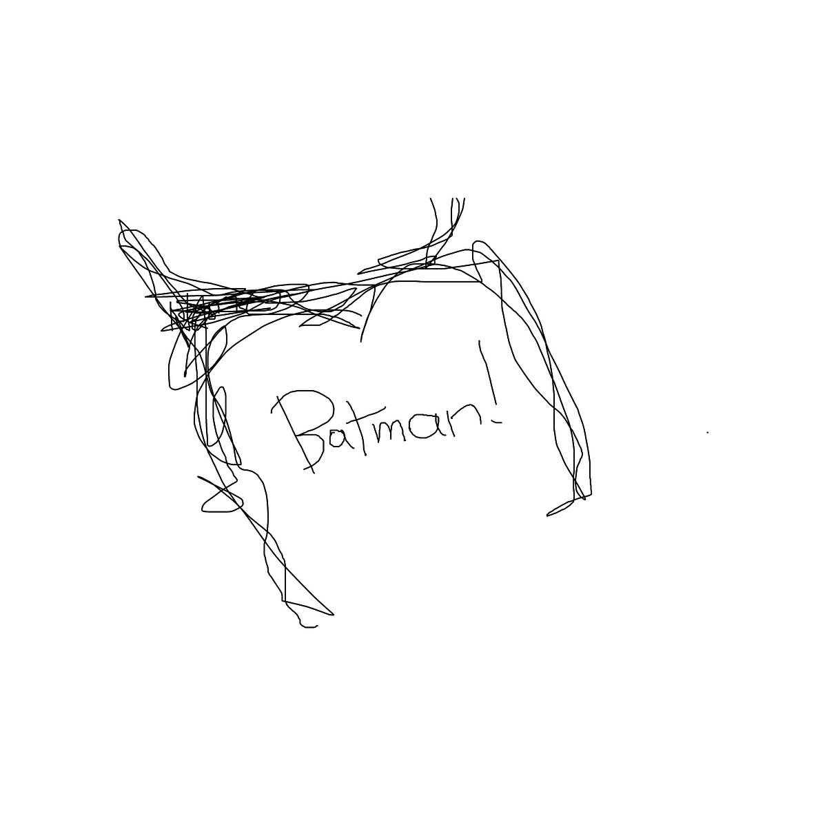 BAAAM drawing#2656 lat:37.8794517517089840lng: 41.1190948486328100