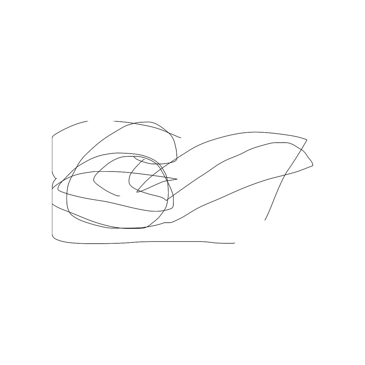 BAAAM drawing#266 lat:32.8562927246093750lng: -116.9806671142578100