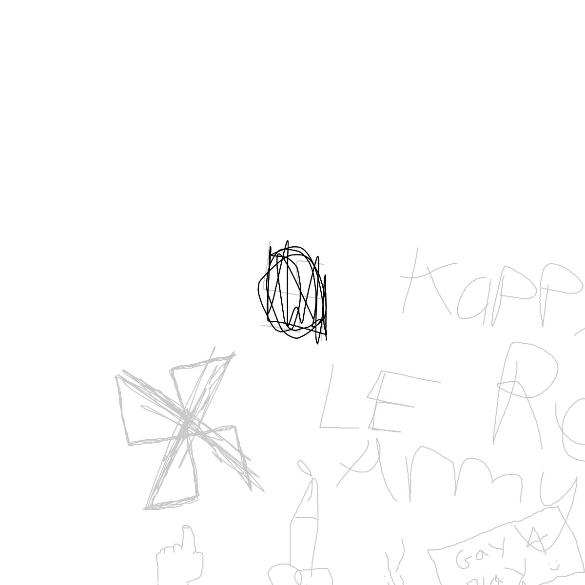 BAAAM drawing#2661 lat:-45.0425643920898440lng: 169.1999359130859400