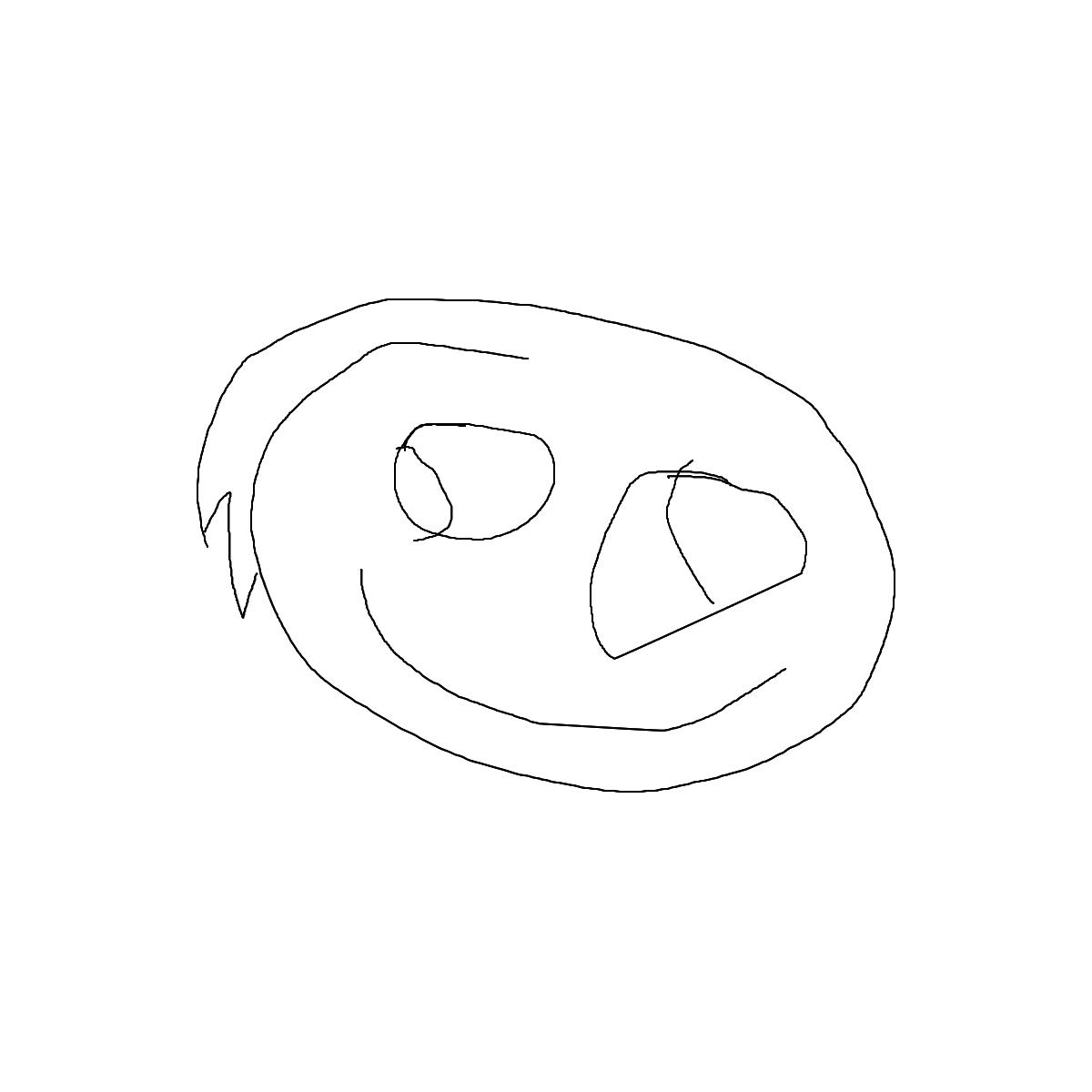 BAAAM drawing#2668 lat:63.5731658935546900lng: 37.9268112182617200