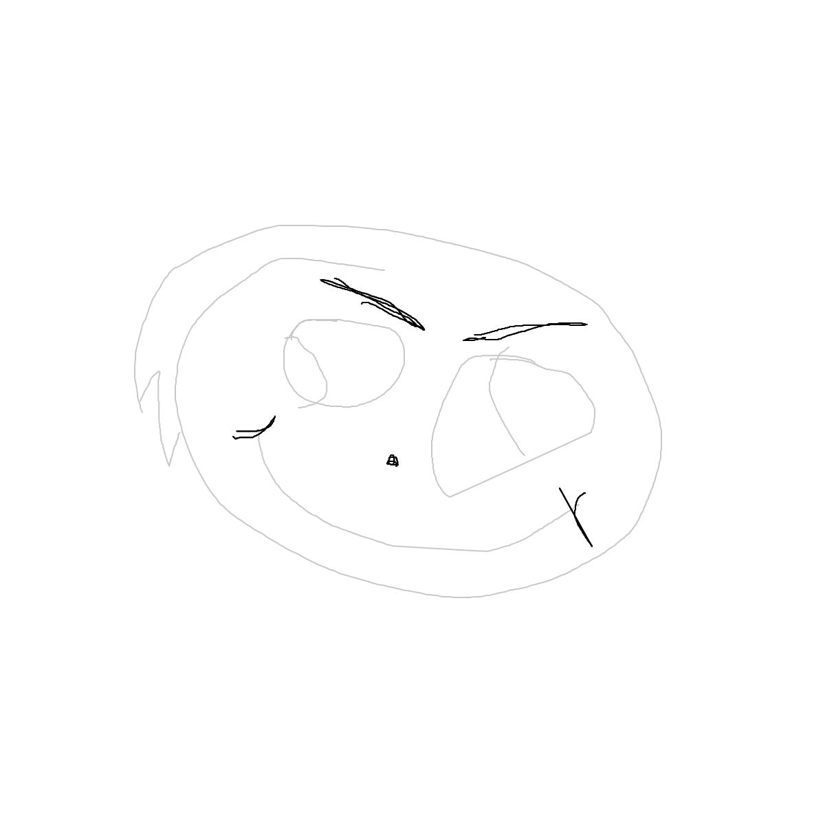 BAAAM drawing#2669 lat:63.5731658935546900lng: 37.9268074035644500