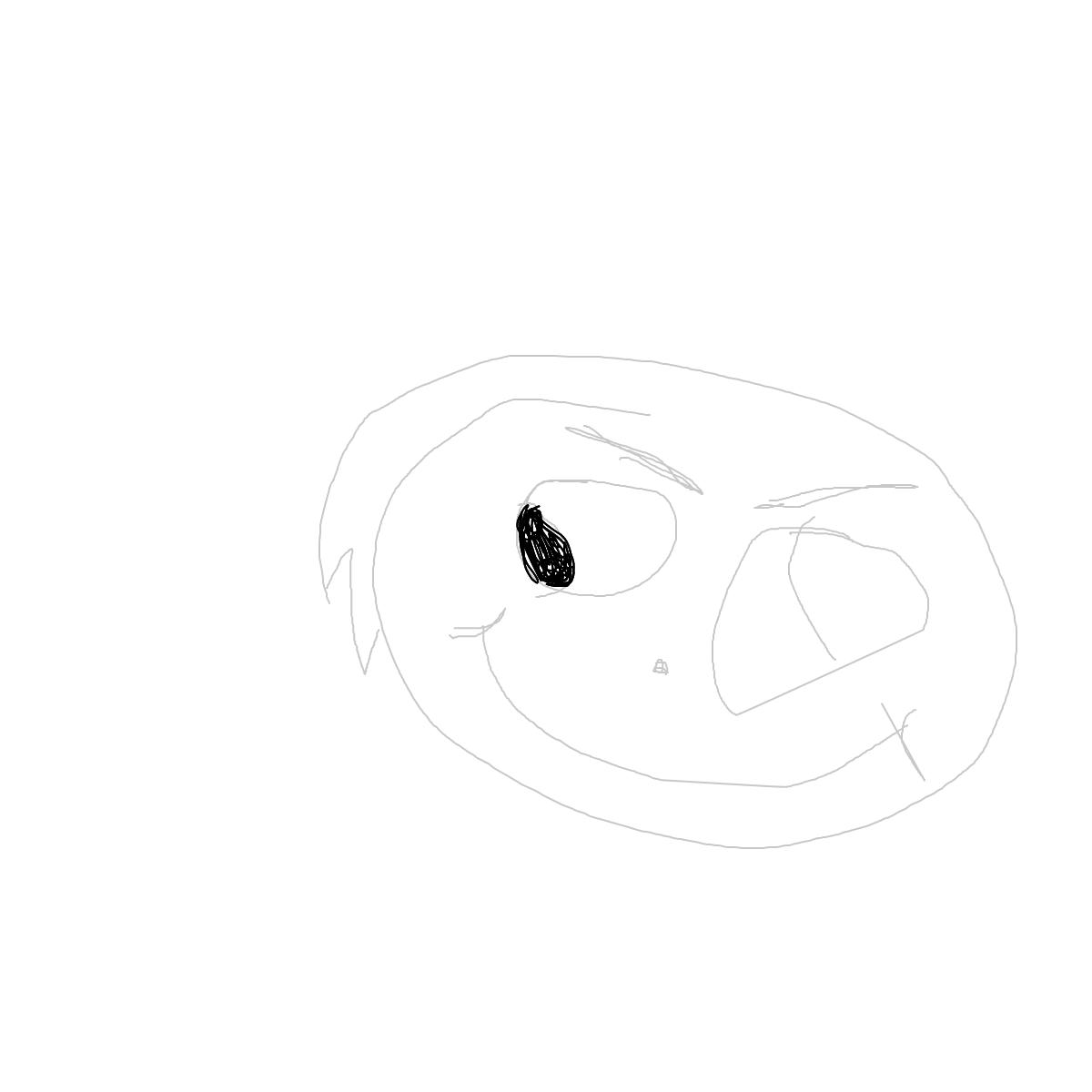 BAAAM drawing#2670 lat:63.5731658935546900lng: 37.9268035888671900