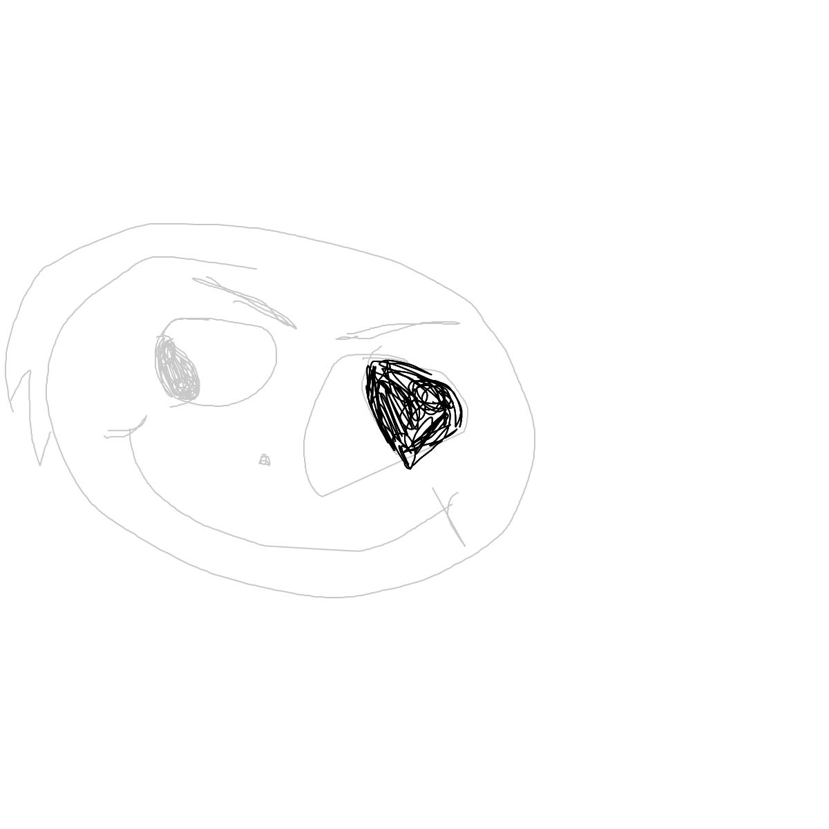BAAAM drawing#2671 lat:63.5731658935546900lng: 37.9268150329589840