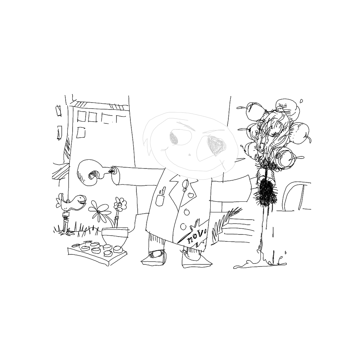 BAAAM drawing#2673 lat:63.5731582641601560lng: 37.9268074035644500