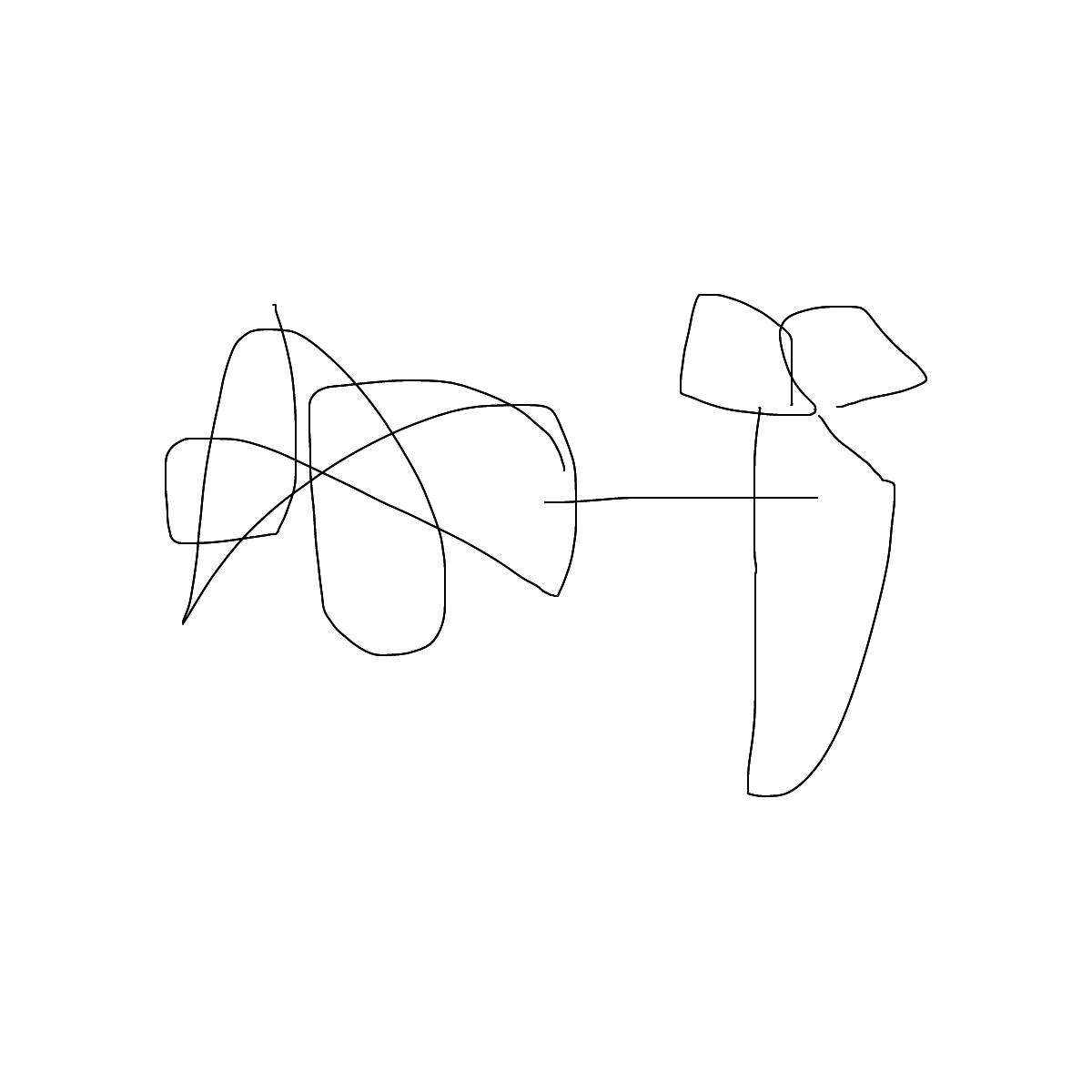 BAAAM drawing#2674 lat:30.3922615051269530lng: -97.7080230712890600
