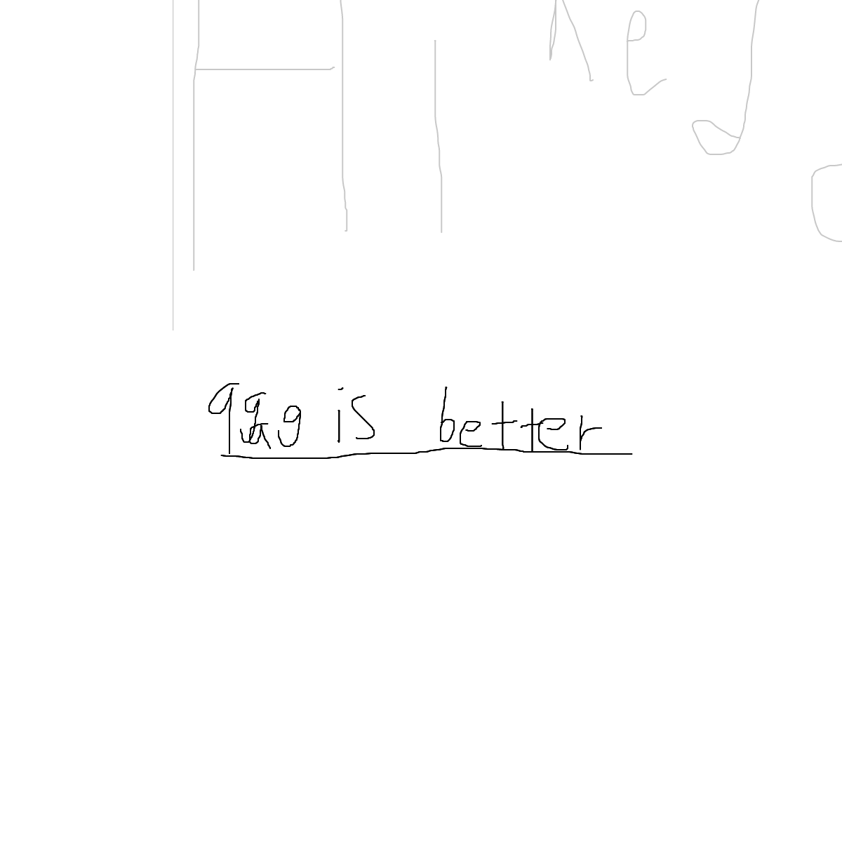 BAAAM drawing#2699 lat:39.4393196105957000lng: -31.2184944152832030