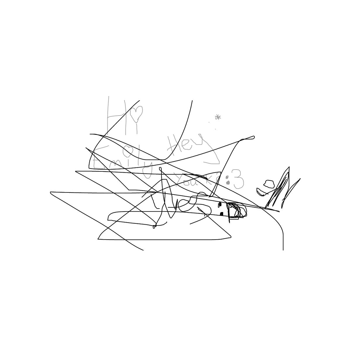 BAAAM drawing#270 lat:51.4957160949707000lng: -2.5086040496826170