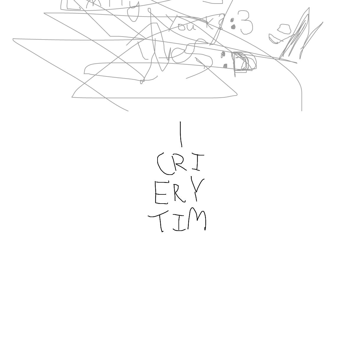 BAAAM drawing#271 lat:51.4957046508789060lng: -2.5086014270782470