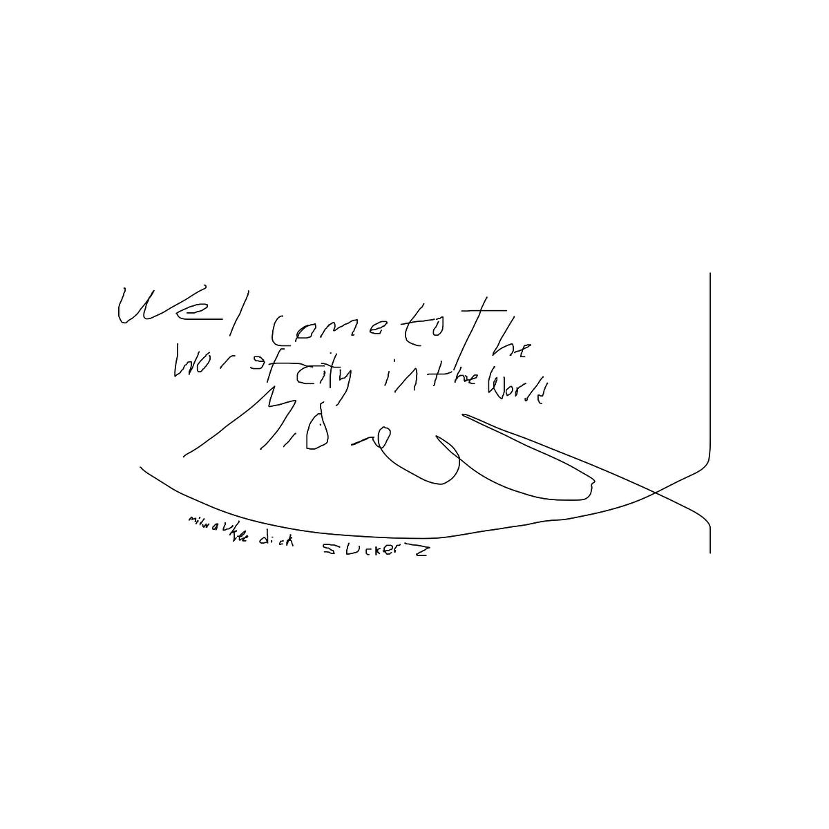 BAAAM drawing#2713 lat:43.0409660339355500lng: -87.9090652465820300