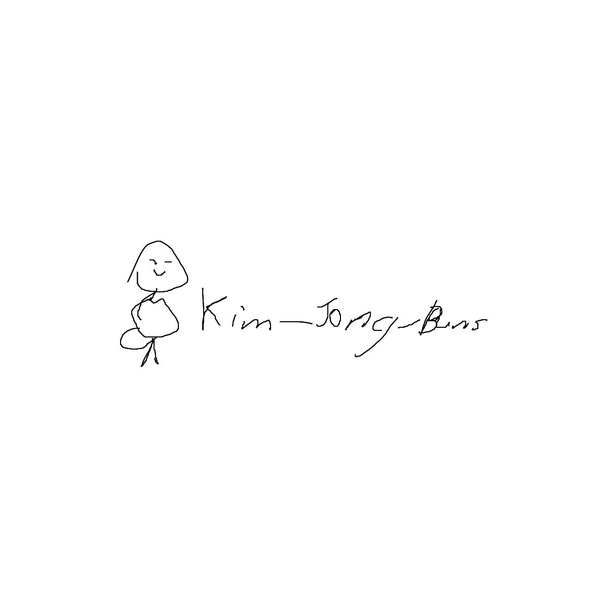BAAAM drawing#2716 lat:39.0228576660156250lng: 125.7389984130859400
