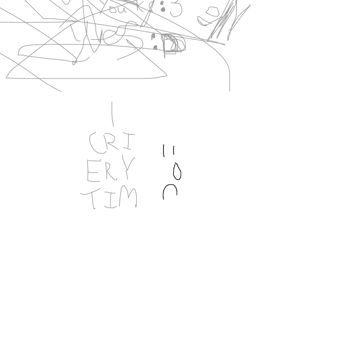 BAAAM drawing#272 lat:51.4957008361816400lng: -2.5085966587066650