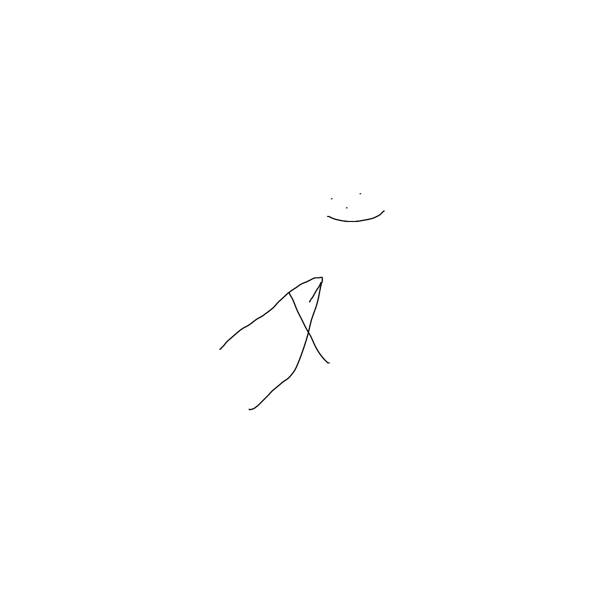 BAAAM drawing#2730 lat:29.7508754730224600lng: -94.9781417846679700