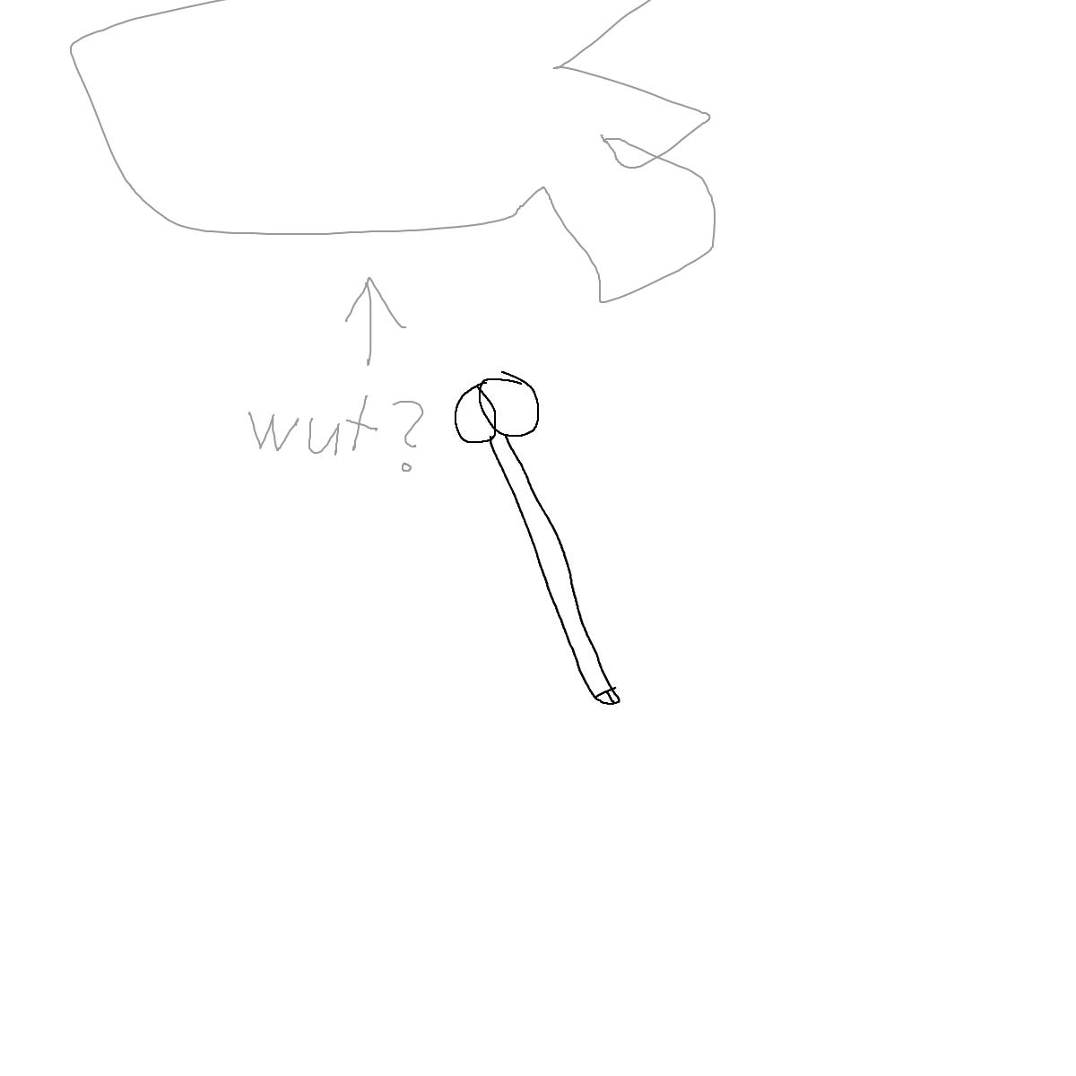 BAAAM drawing#274 lat:40.7131958007812500lng: -74.0122604370117200