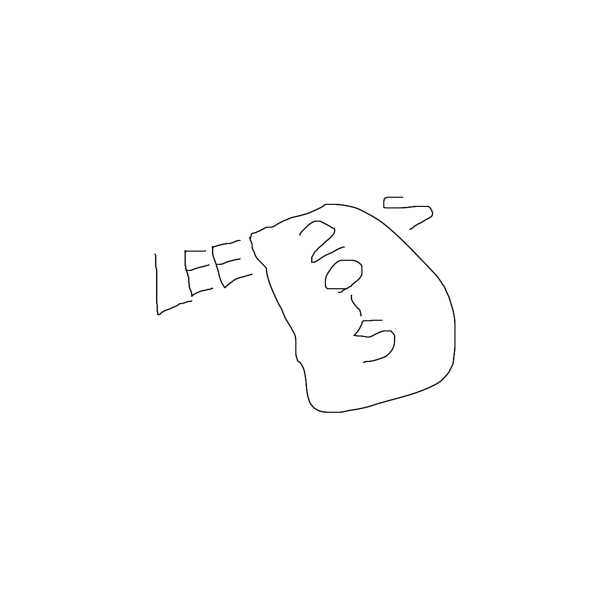 BAAAM drawing#2754 lat:53.8004379272460940lng: -1.5558649301528930