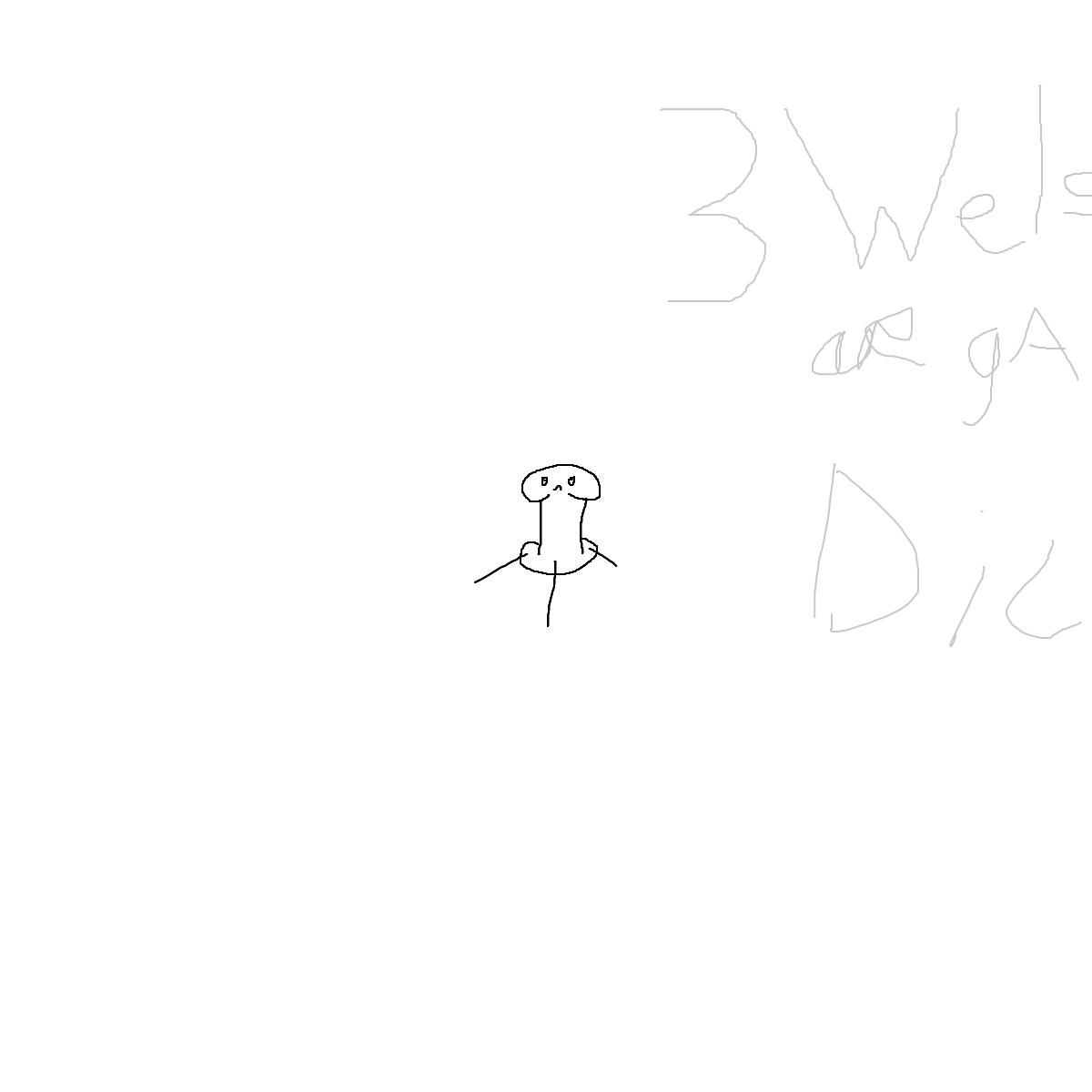 BAAAM drawing#2769 lat:51.7107734680175800lng: -4.3047547340393070