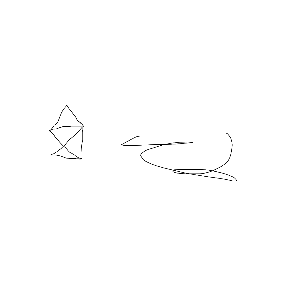 BAAAM drawing#28 lat:40.8503875732421900lng: 14.3042850494384770