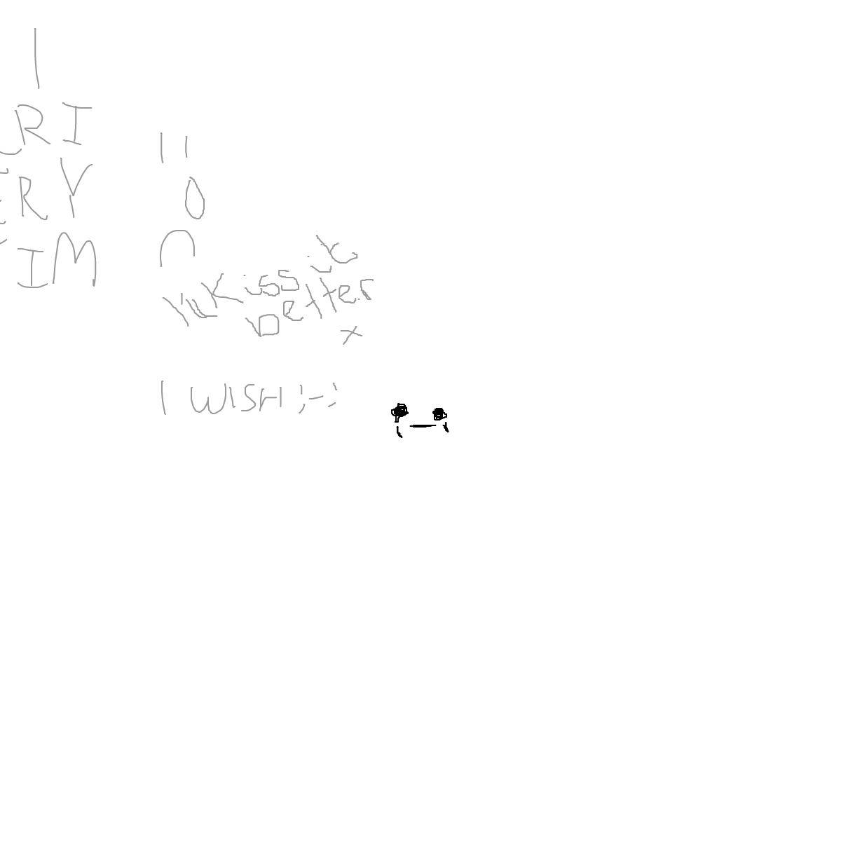 BAAAM drawing#280 lat:51.4956932067871100lng: -2.5085923671722410