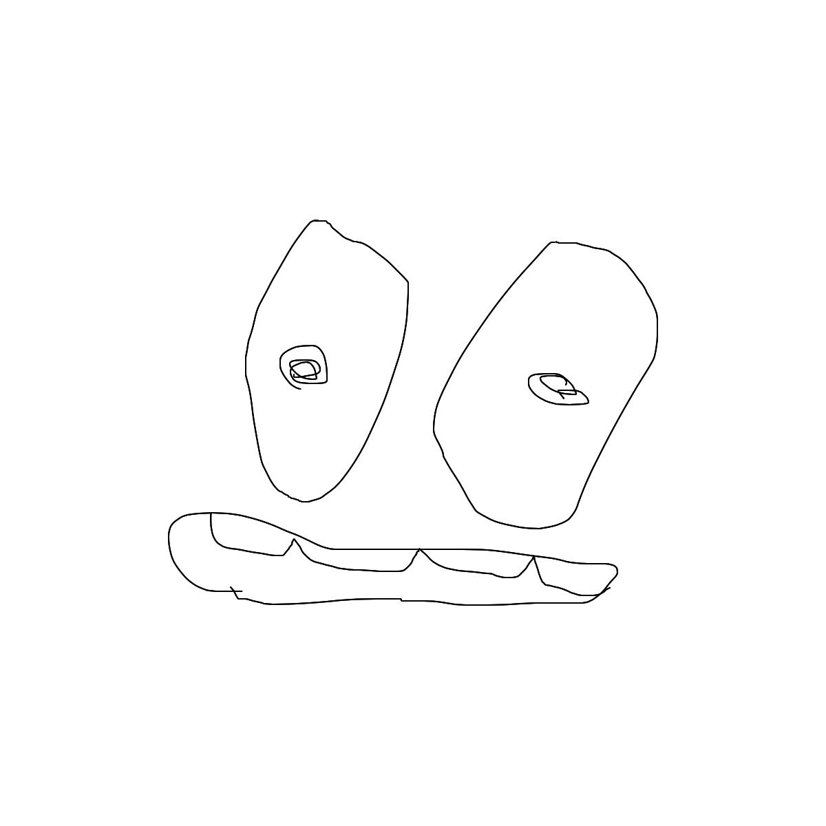 BAAAM drawing#283 lat:38.9860343933105500lng: -77.0978317260742200