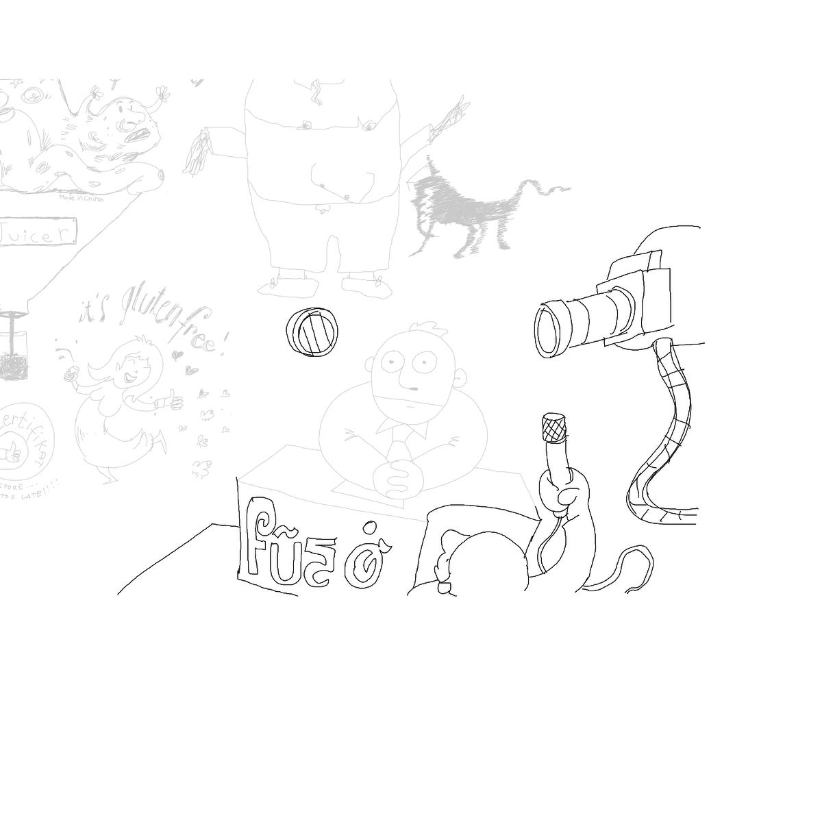 BAAAM drawing#2831 lat:52.0847091674804700lng: 5.1686973571777340