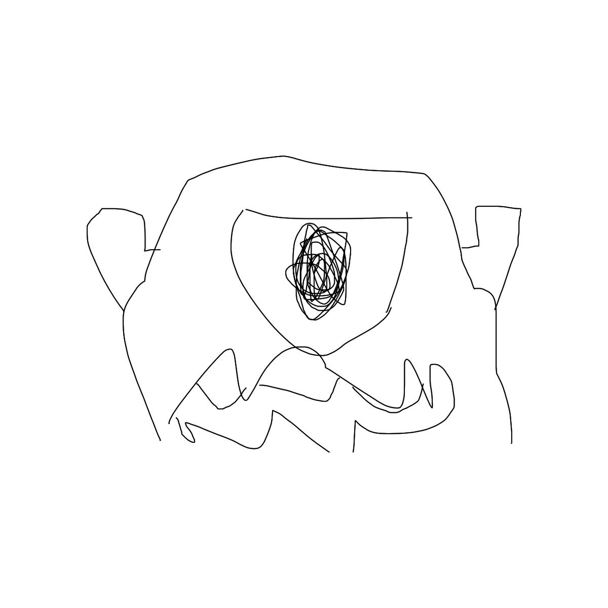 BAAAM drawing#284 lat:38.9860725402832000lng: -77.0978927612304700