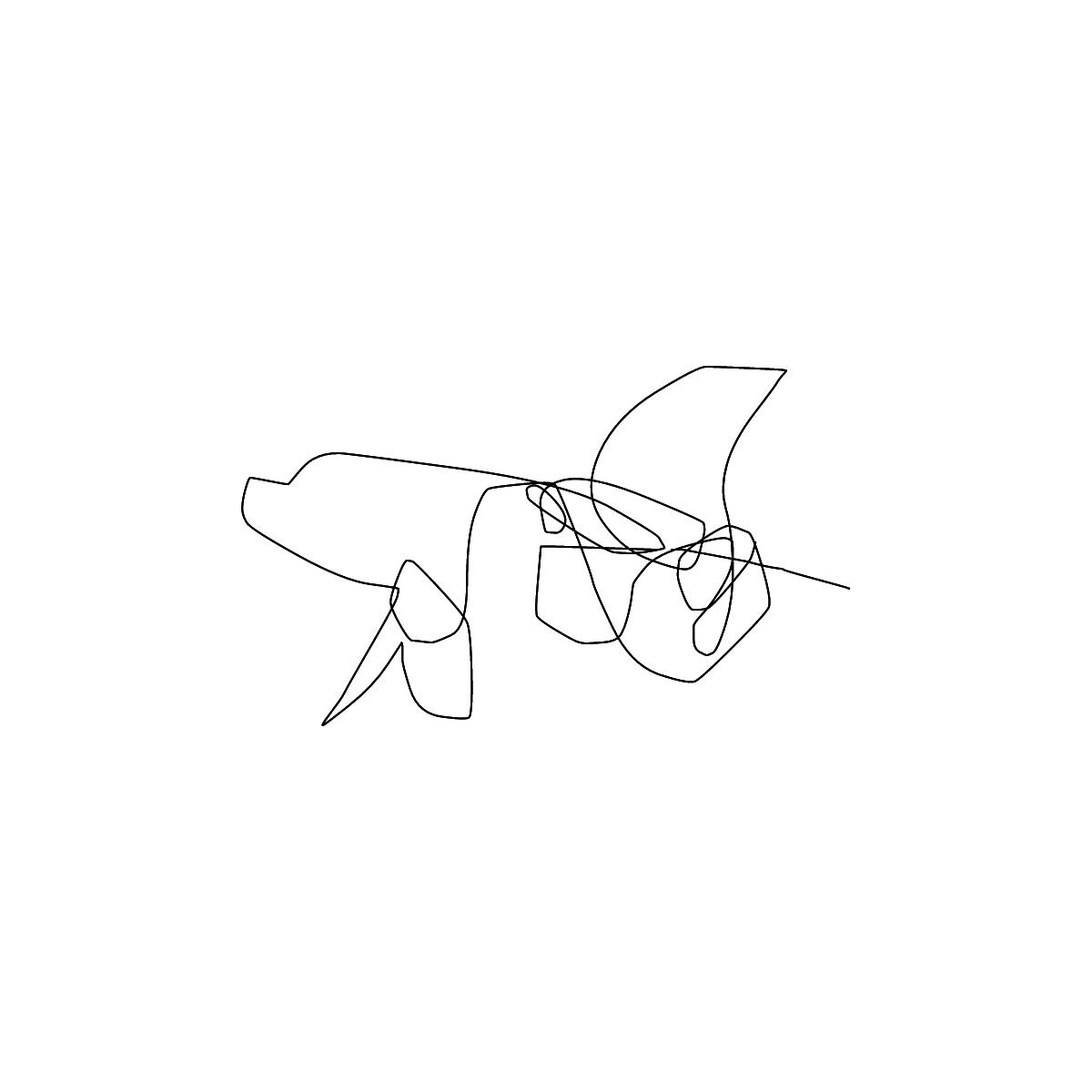 BAAAM drawing#2843 lat:17.4507961273193360lng: 78.5526046752929700