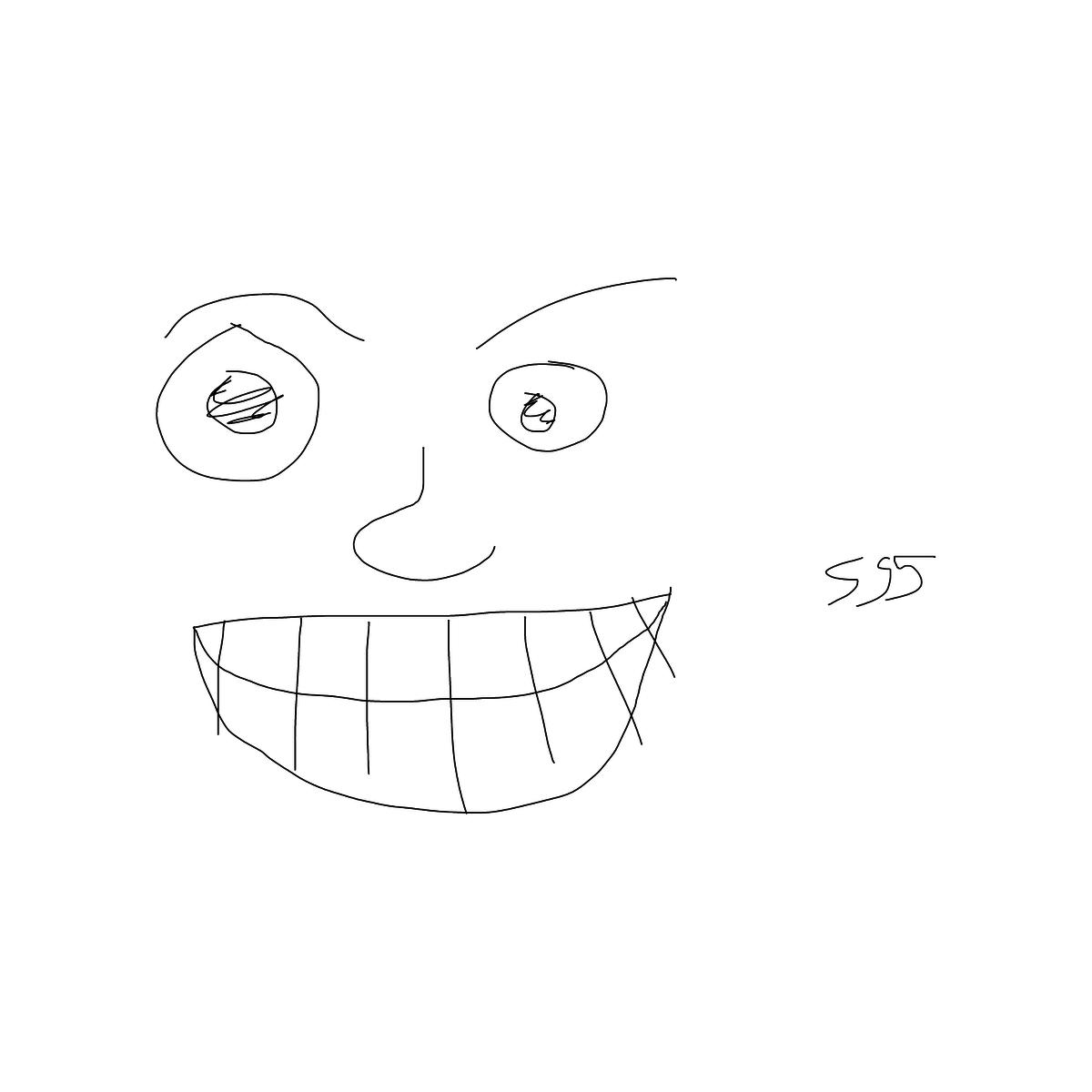 BAAAM drawing#2853 lat:-20.2627010345459000lng: -40.2683486938476560