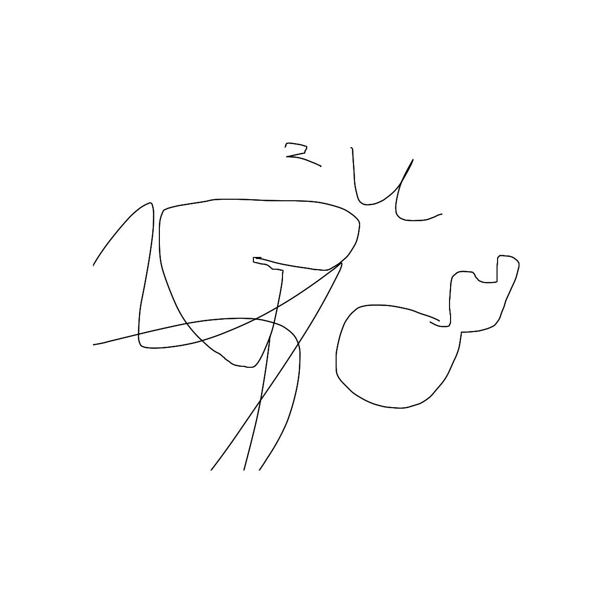 BAAAM drawing#2885 lat:29.7083873748779300lng: -98.1374740600586000