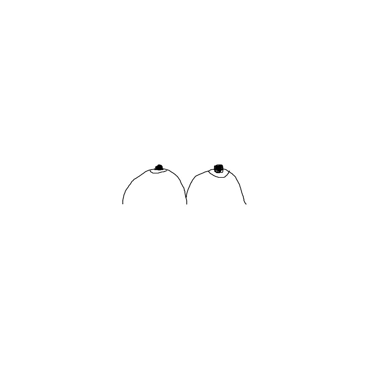 BAAAM drawing#2887 lat:52.2330322265625000lng: 21.0024414062500000