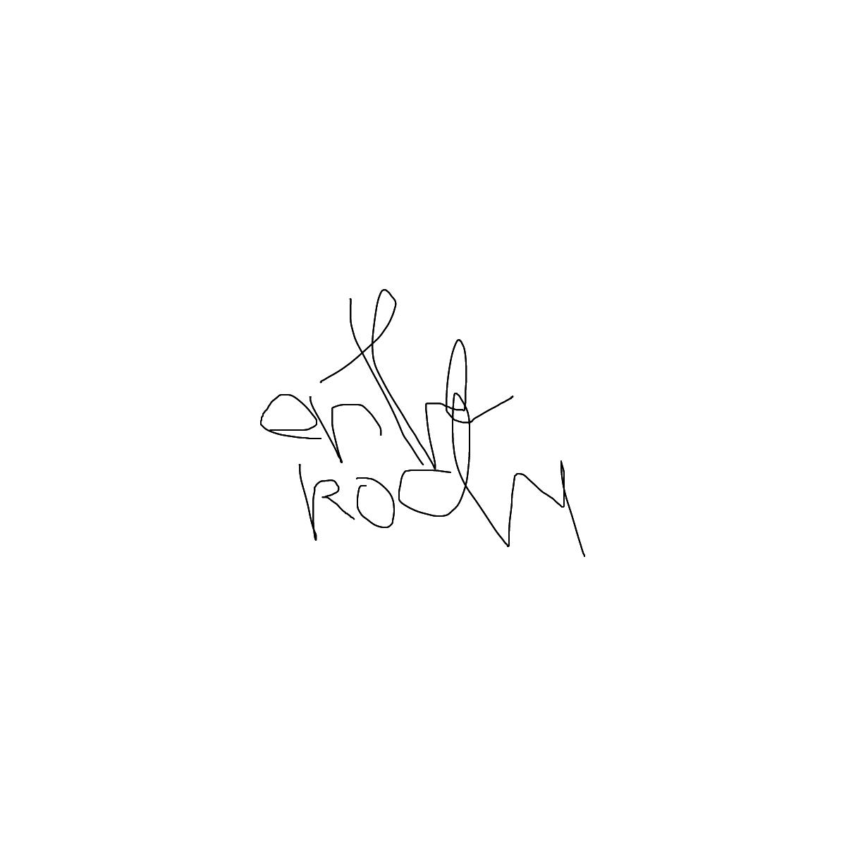 BAAAM drawing#2888 lat:9.7618465423583980lng: 76.3477630615234400