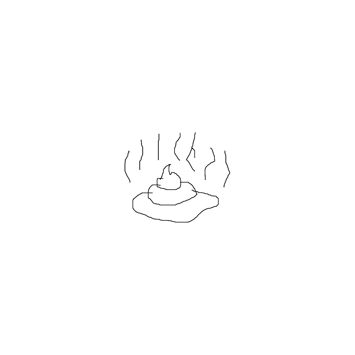 BAAAM drawing#2898 lat:30.2651081085205080lng: -97.7574462890625000