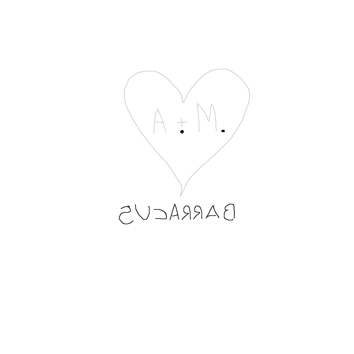 BAAAM drawing#2963 lat:50.0583114624023440lng: 15.1926097869873050