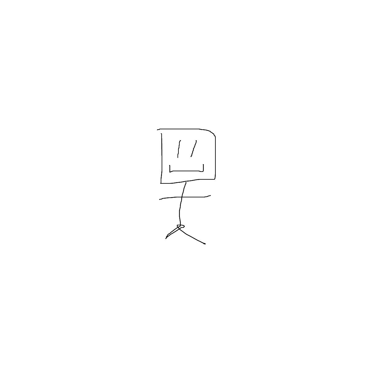 BAAAM drawing#2964 lat:52.2330627441406250lng: 20.9982395172119140