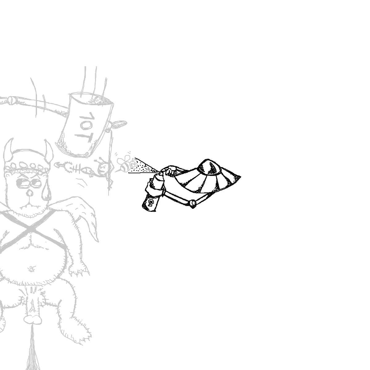 BAAAM drawing#2968 lat:43.3356933593750000lng: -1.9728469848632812