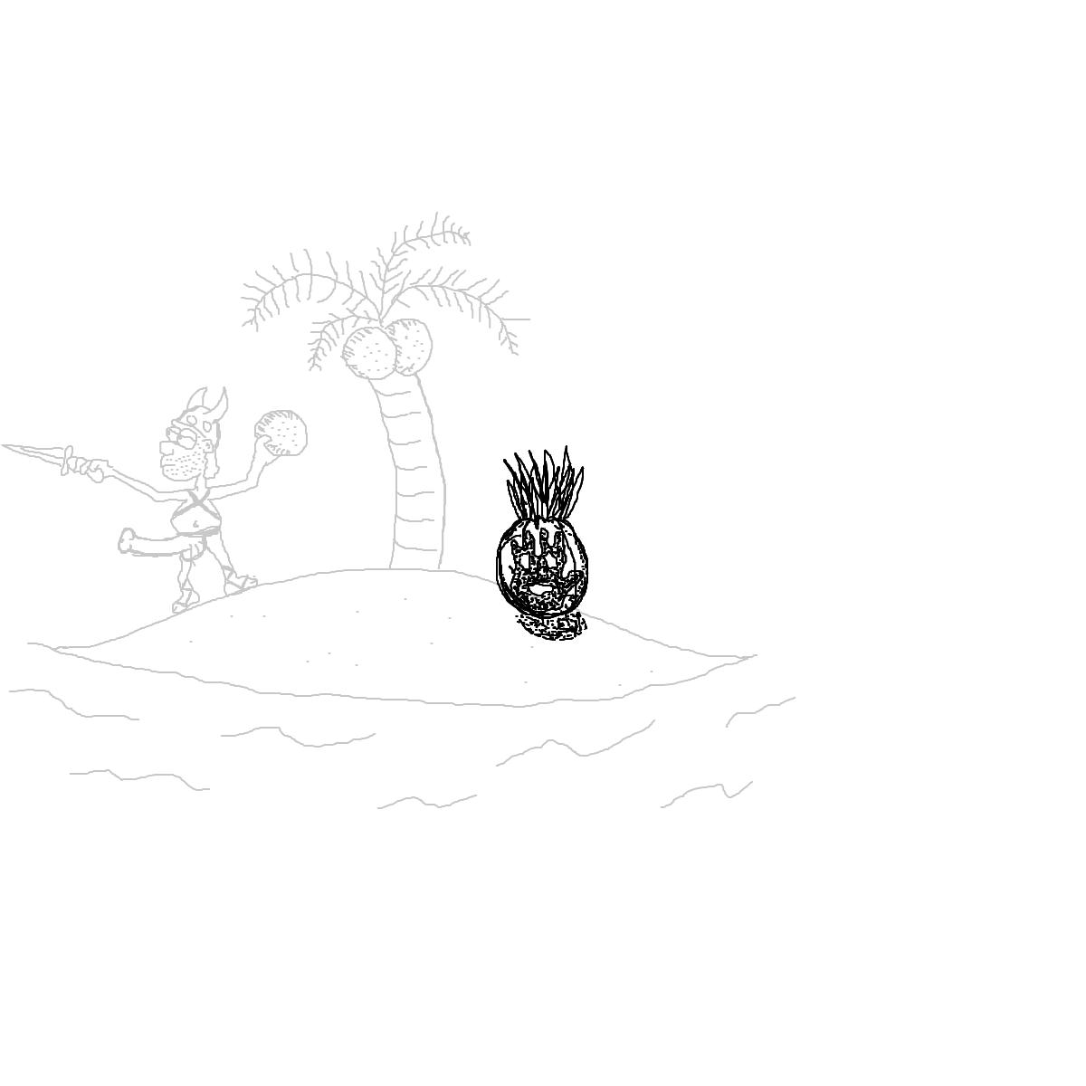 BAAAM drawing#2984 lat:43.4005279541015600lng: -1.7703036069869995