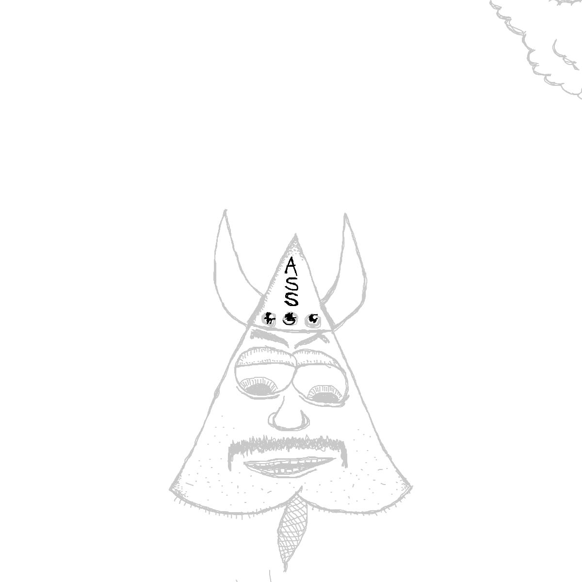 BAAAM drawing#2989 lat:43.3357391357421900lng: -1.9728734493255615