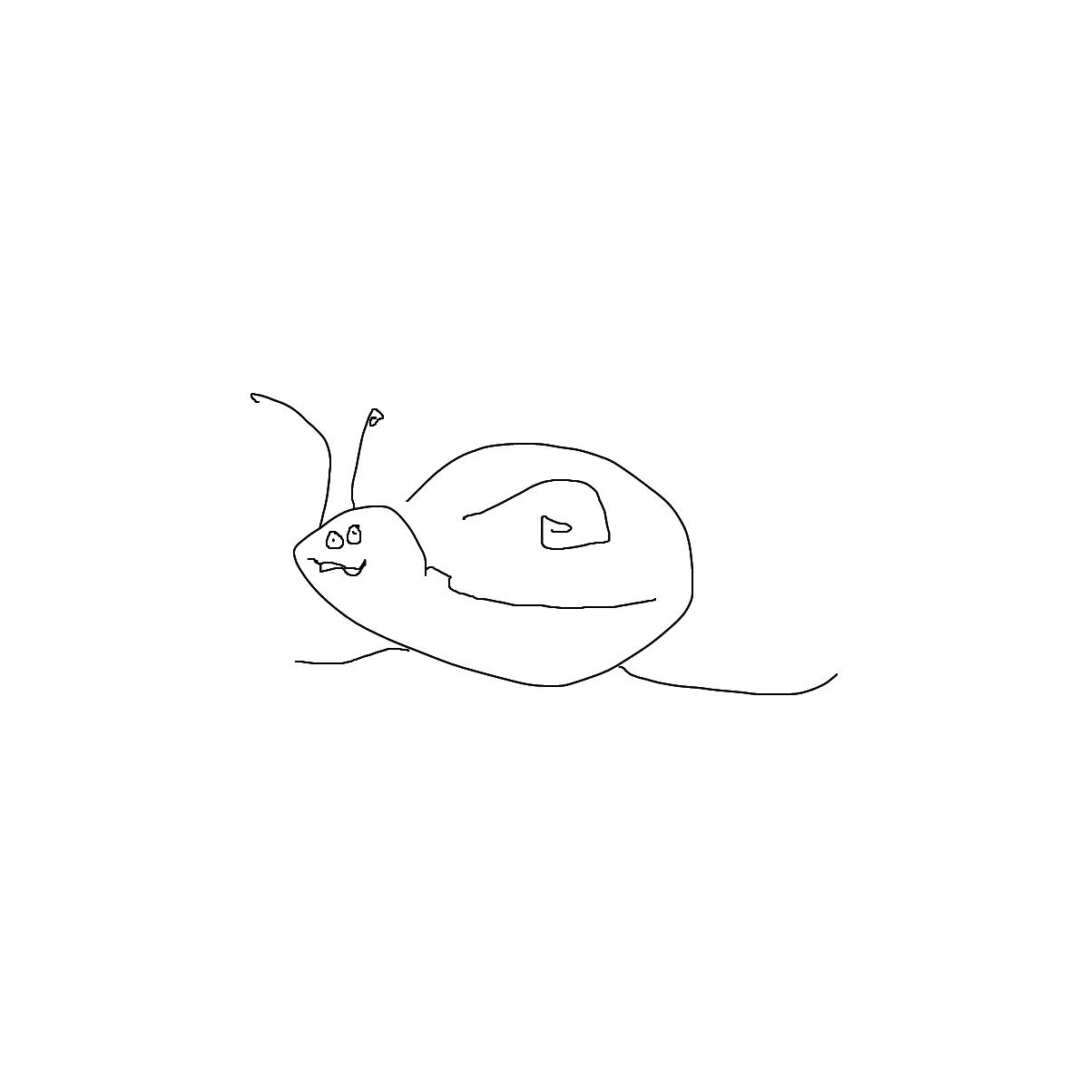 BAAAM drawing#301 lat:41.1716117858886700lng: -8.6121015548706050