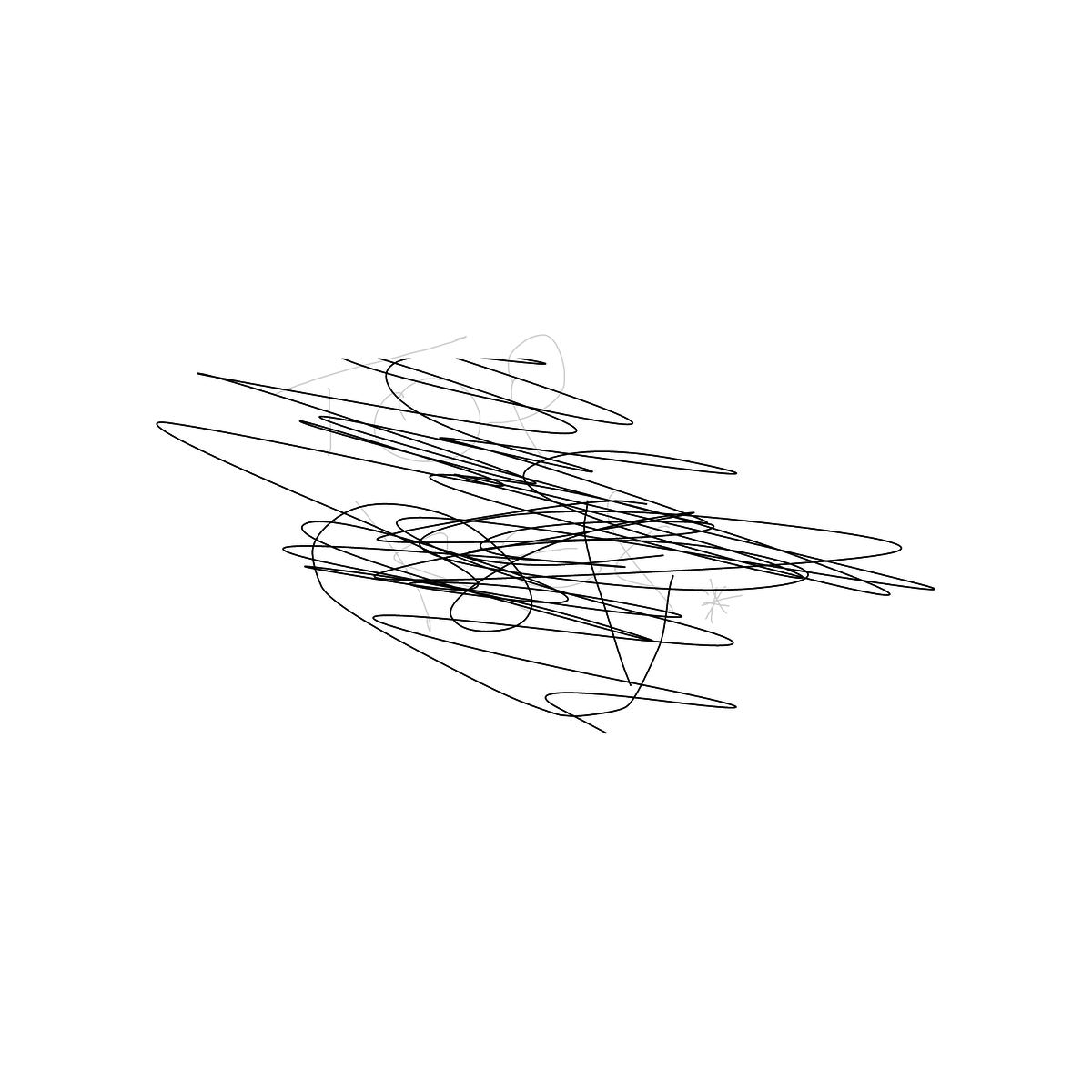 BAAAM drawing#3014 lat:41.5243644714355500lng: -8.4160852432250980