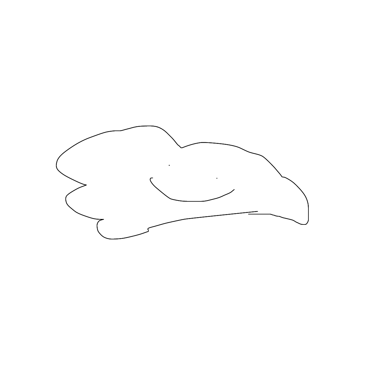 BAAAM drawing#3052 lat:29.7277984619140620lng: -95.4020385742187500