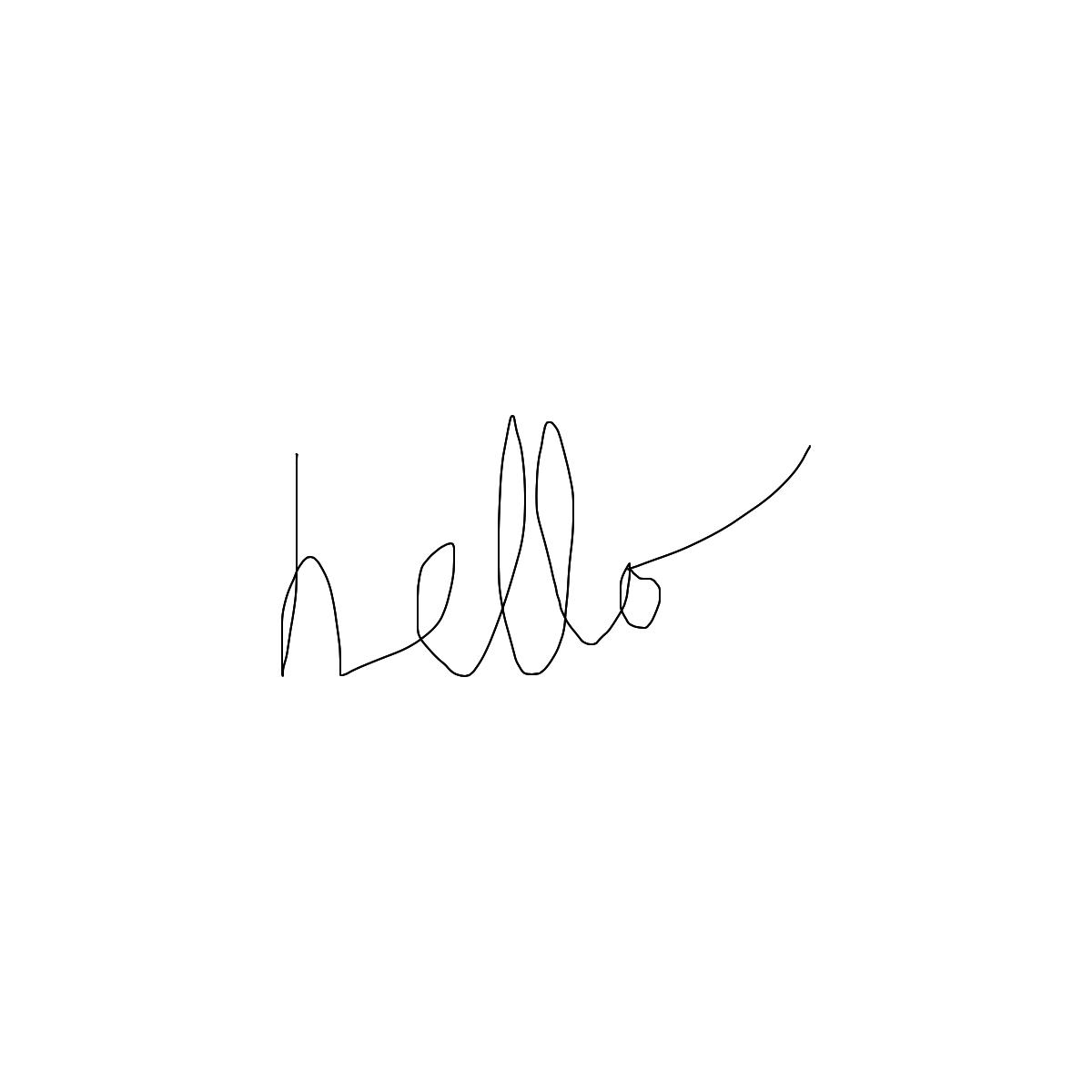 BAAAM drawing#307 lat:41.0203056335449200lng: -73.5975341796875000