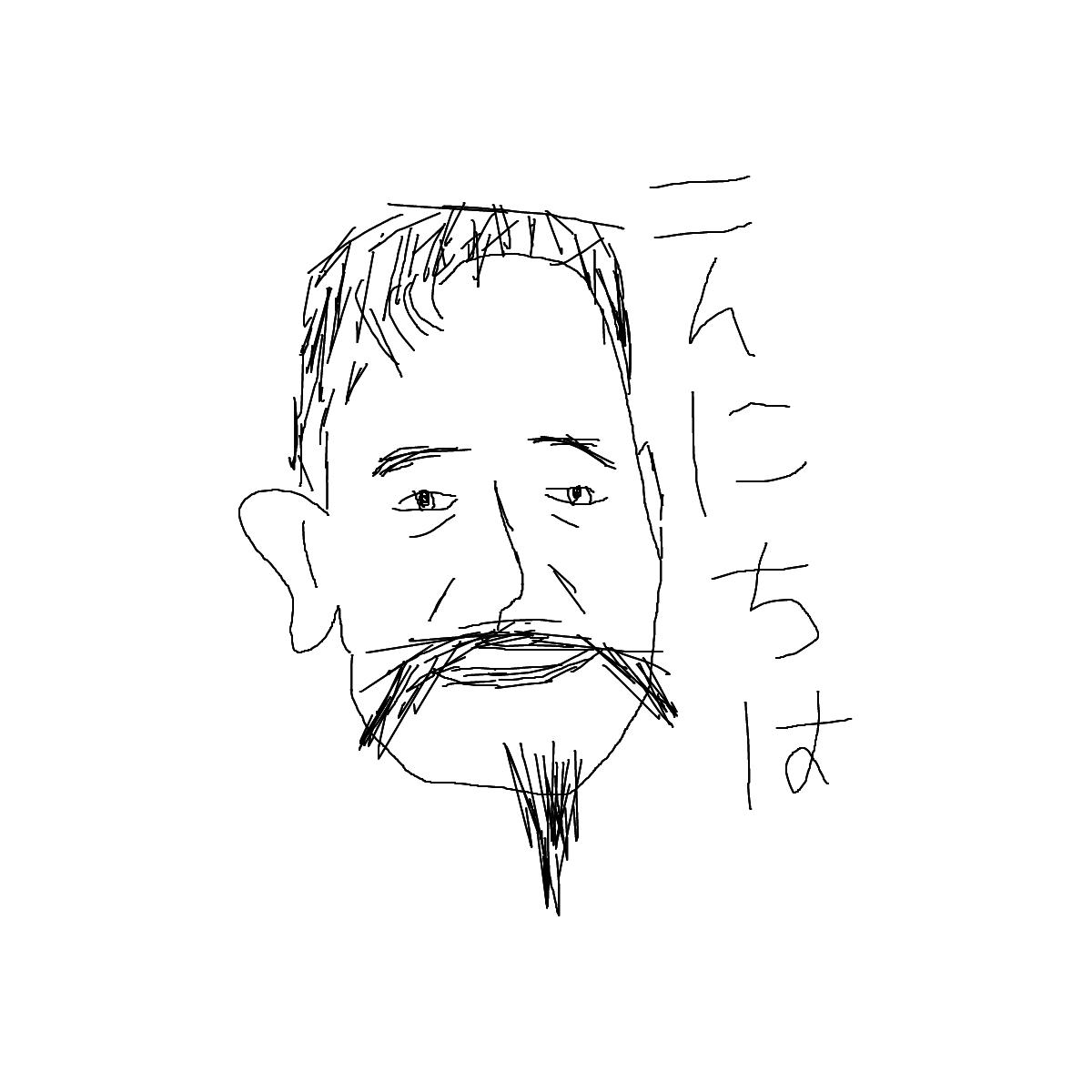 BAAAM drawing#3123 lat:33.3889961242675800lng: 90.1747360229492200