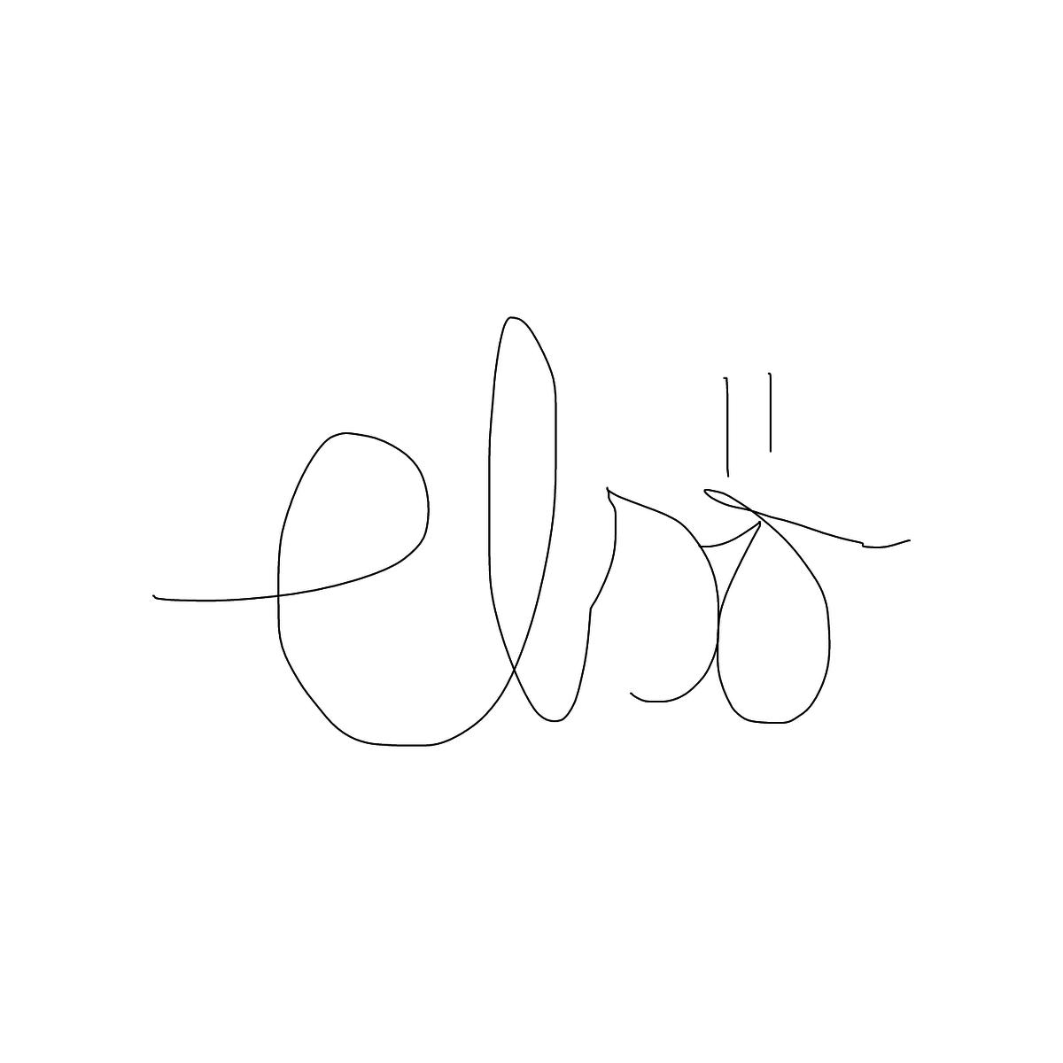 BAAAM drawing#3146 lat:47.4983863830566400lng: 19.0405044555664060