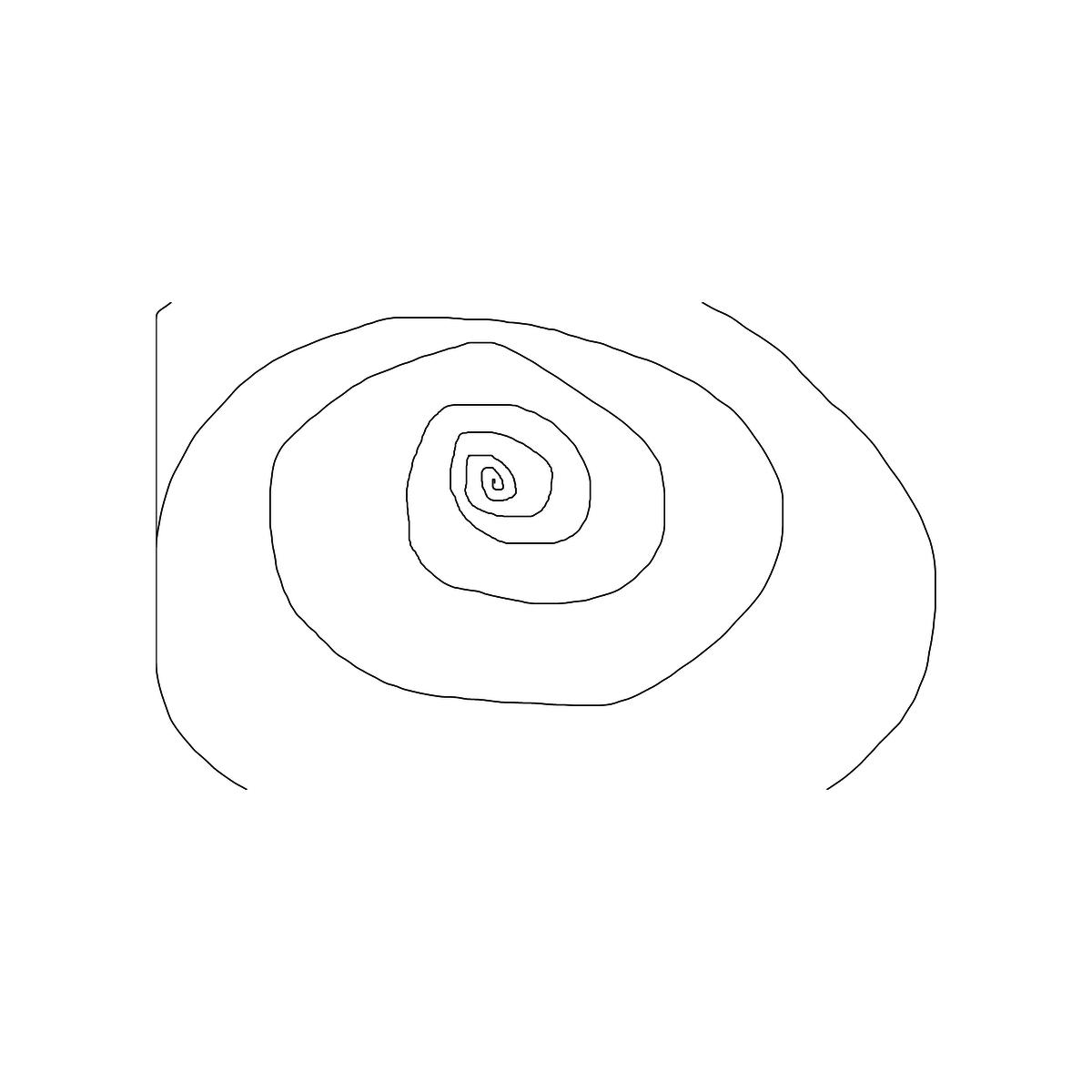 BAAAM drawing#3193 lat:44.7058753967285160lng: -63.5448799133300800