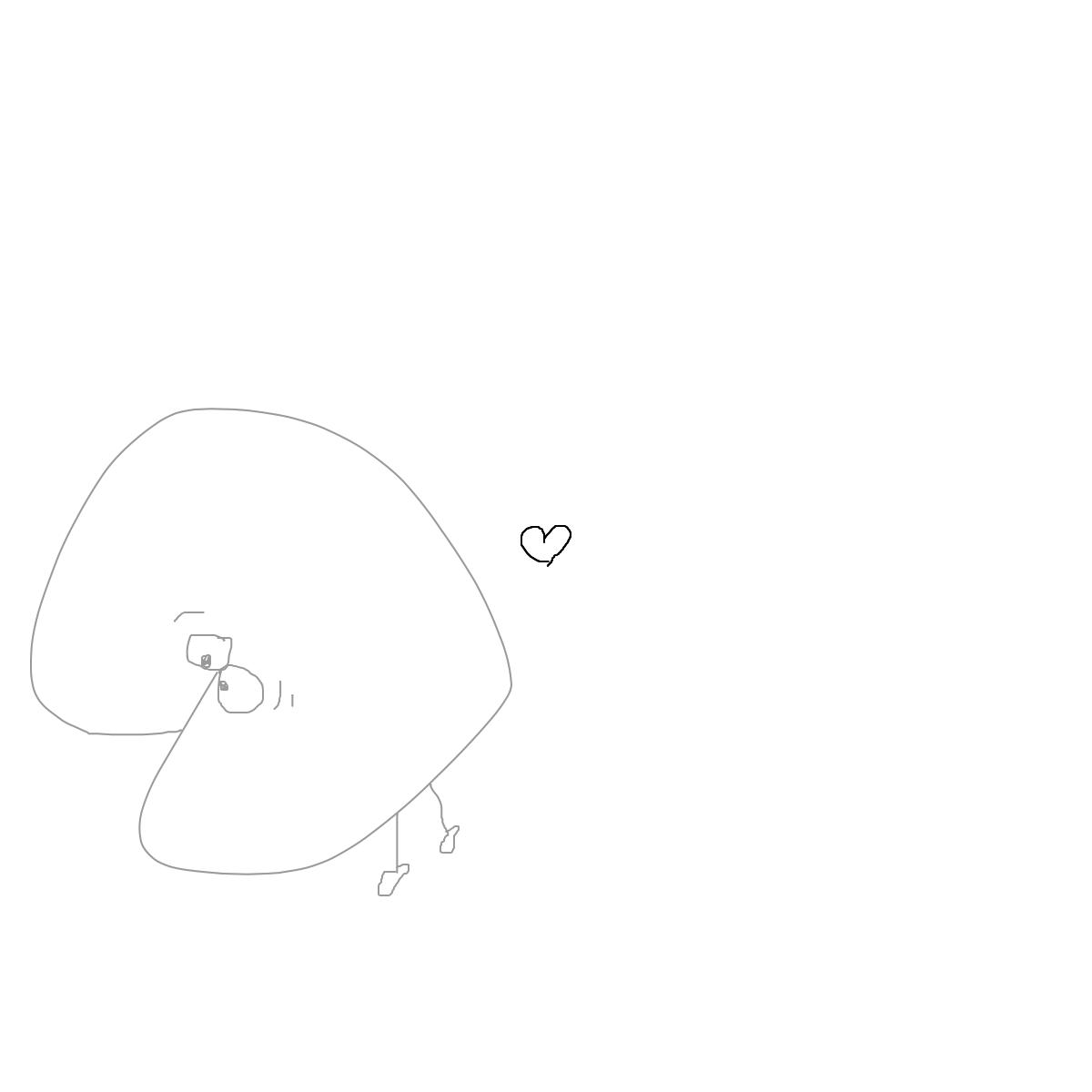 BAAAM drawing#32 lat:52.3487091064453100lng: 13.6431560516357420
