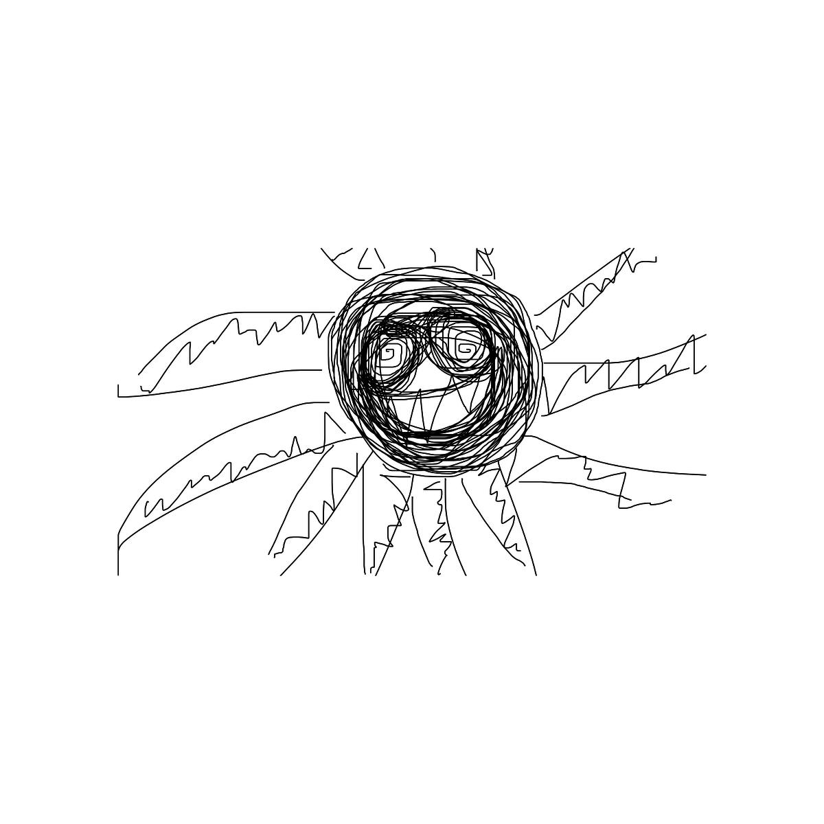 BAAAM drawing#3251 lat:24.5870838165283200lng: 121.4097747802734400