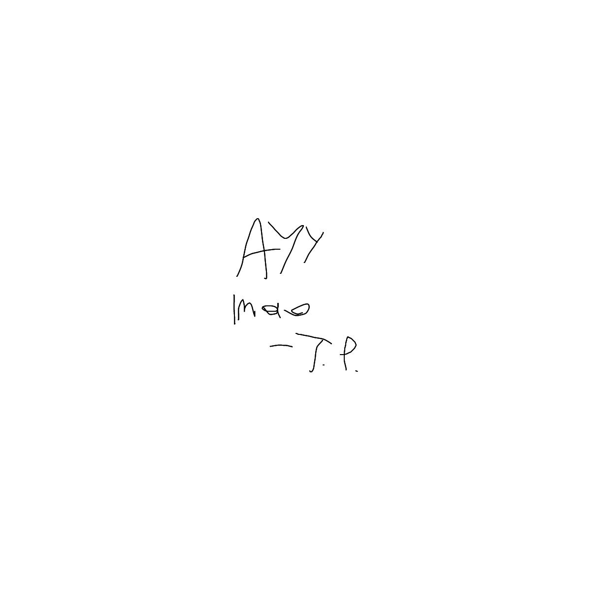 BAAAM drawing#3257 lat:49.1669006347656250lng: -122.8209838867187500